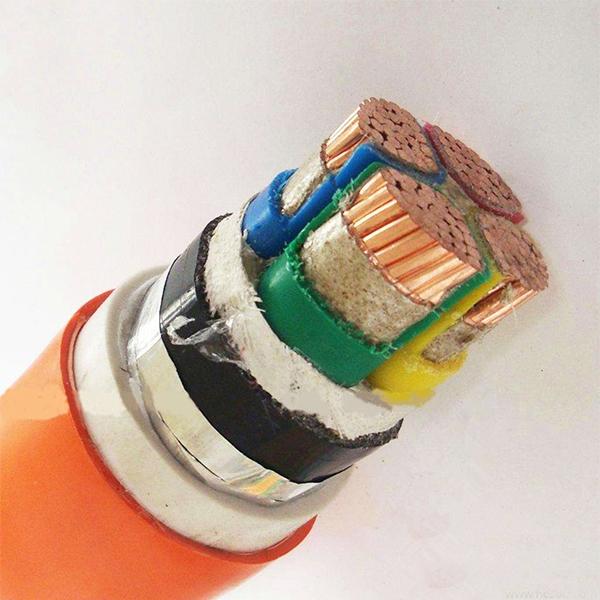 矿物质绝缘电缆批发
